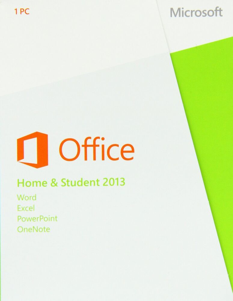 microsoft office 2013 home and student licenza product key. Black Bedroom Furniture Sets. Home Design Ideas