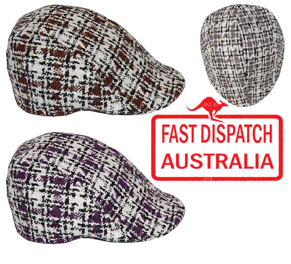 Find great deals on eBay for pageboy hat. Shop with confidence.