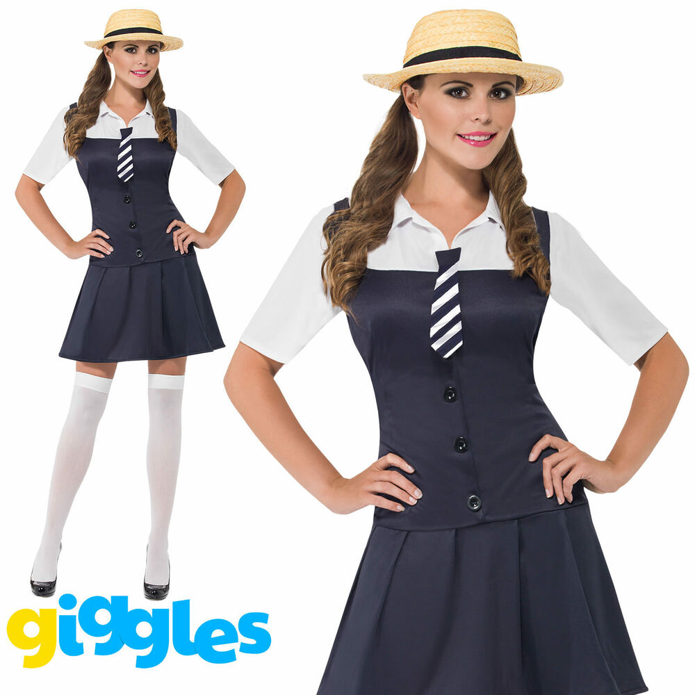 brilliant nerd outfit for women 13