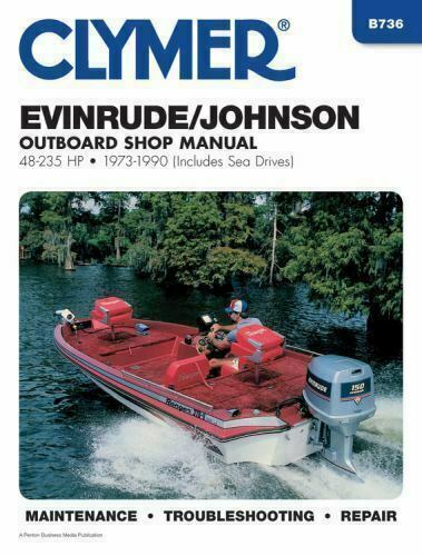 diagram best library diagram  phone, after downloading your however,  specific requirements preferences your reviewing publisher! 1973 evinrude  wiring
