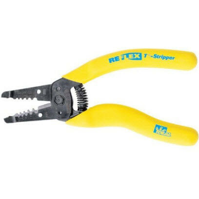 Hairy wst 10 wire stripper great