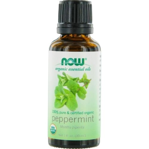 Where can i buy 100 peppermint oil