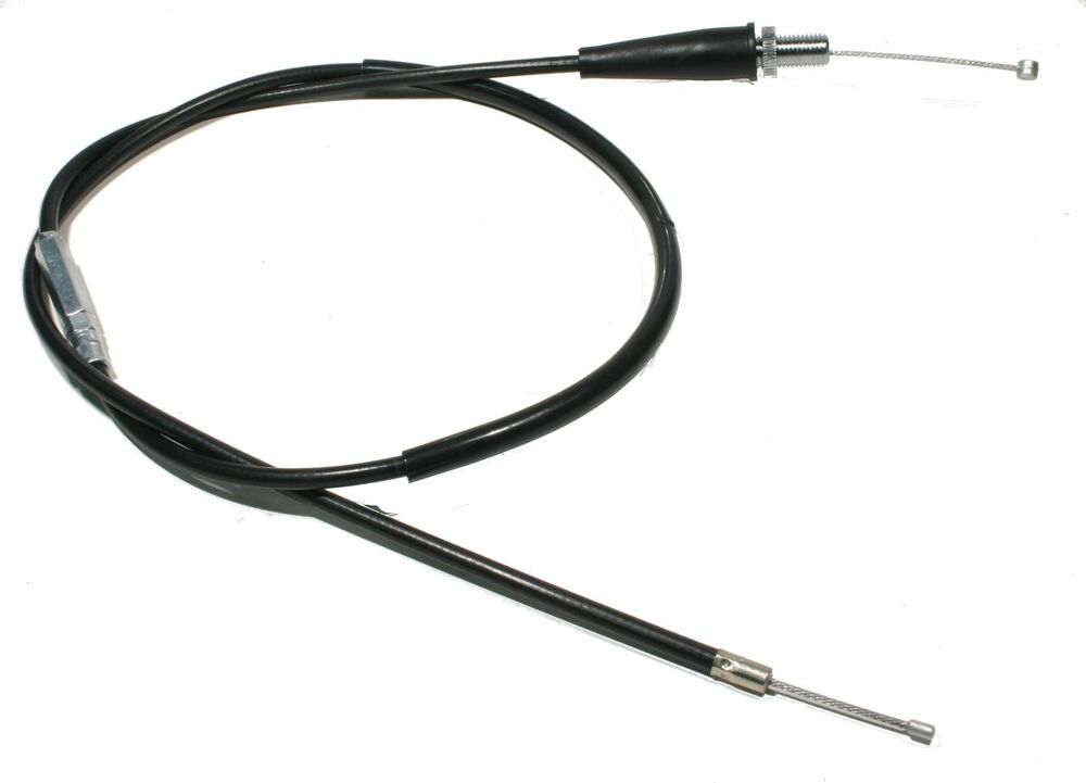 honda xr 80  1979 1980 1981 1982  throttle cable