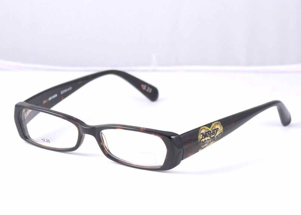 new harley davidson reading glasses readers 2 25 hd 3004