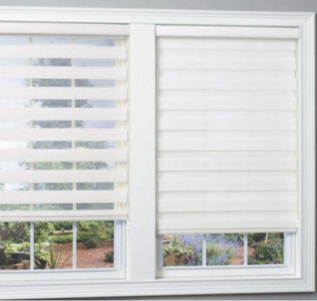 Jcpenney Home Store Locator: NEW JCPenney Home Shadow Roller Shade Blind Window
