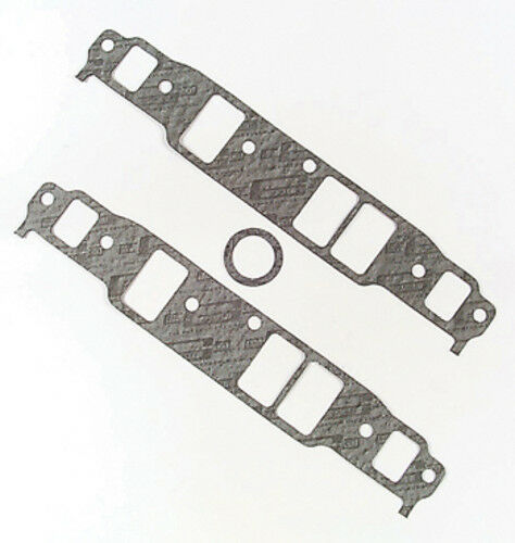 Mr Gasket 130 Chevy/GM V6 Intake Manifold Gaskets 3.1/3.8L
