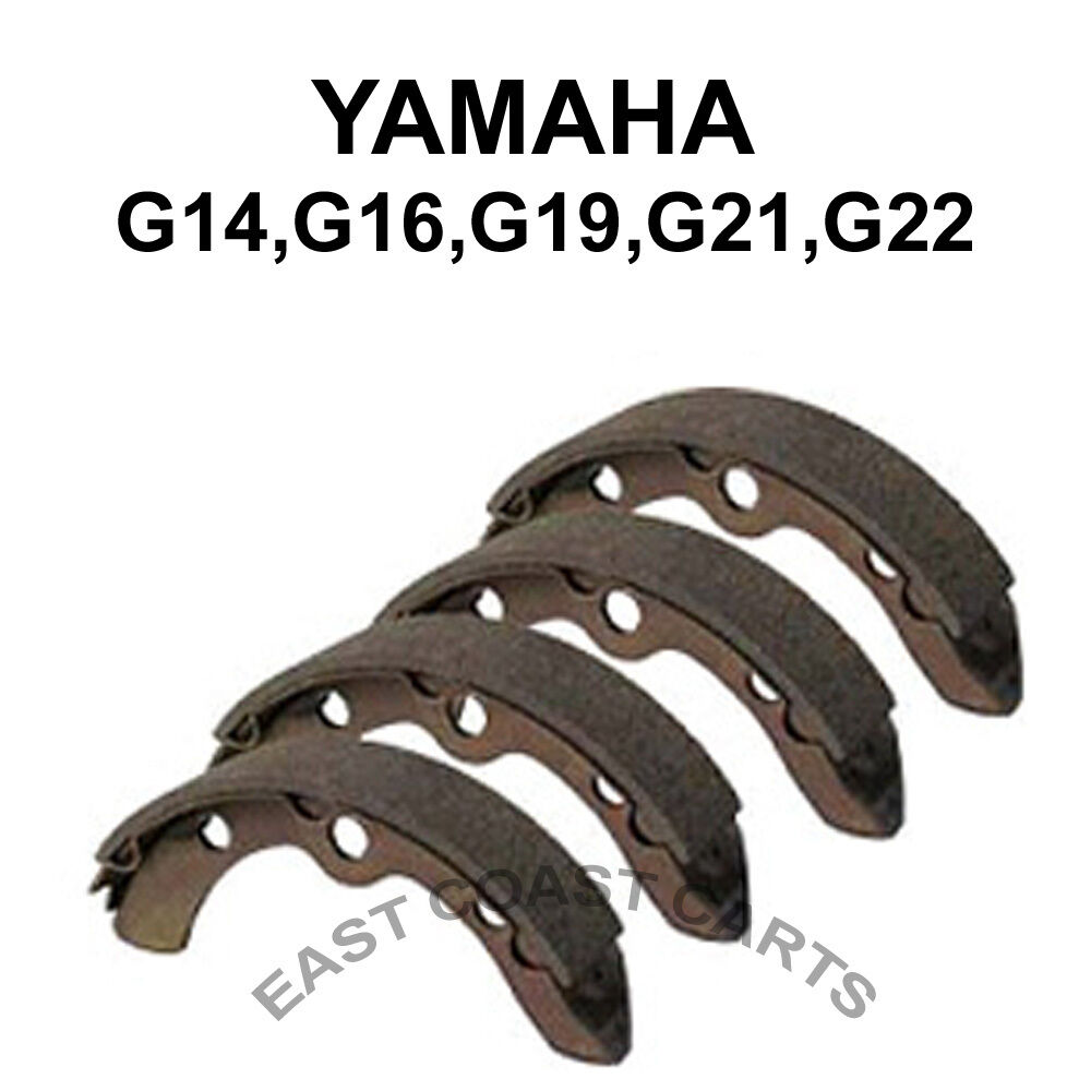 28 30230 also 262059166314 likewise 381399580006 besides 351021410548 moreover 332125587124. on yamaha golf cart g 27