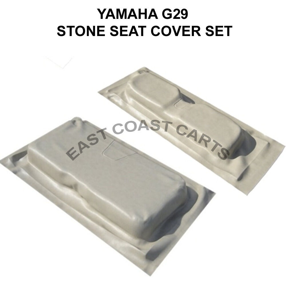 111583259465 besides 221886974567 further B005C5FG9I together with Yamaha G2 G9 Golf Cart Wiring Diagram moreover 381408956033. on yamaha golf cart ydr