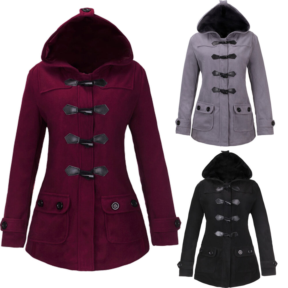 Find a great selection of coats, jackets and blazers for women at seebot.ga Shop winter coats, peacoats, raincoats, as well as trenches & blazers from brands like Topshop, Canada Goose, The North Face & more. Free shipping & returns.