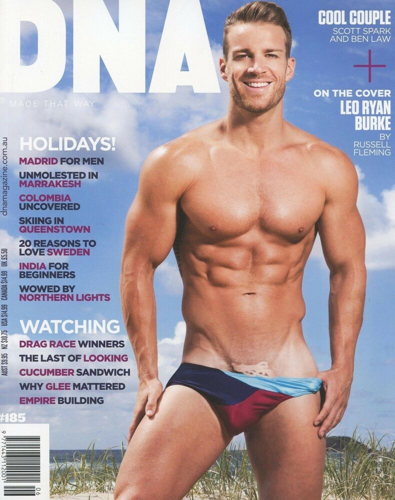 issue single gay men All the latest gay news from the uk and internationally listings for lgbt venues across the uk, plus gay chat, gay forums and hot gay men.