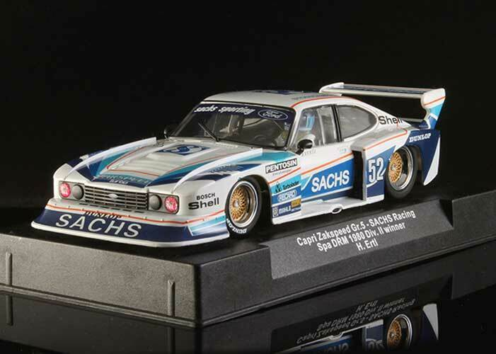 racer sideways ford capri zakspeed turbo sachs racing. Black Bedroom Furniture Sets. Home Design Ideas