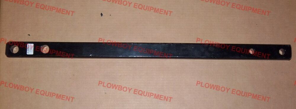 Massey Ferguson 65 Draw Bar : Tractor drawbar for massey ferguson to
