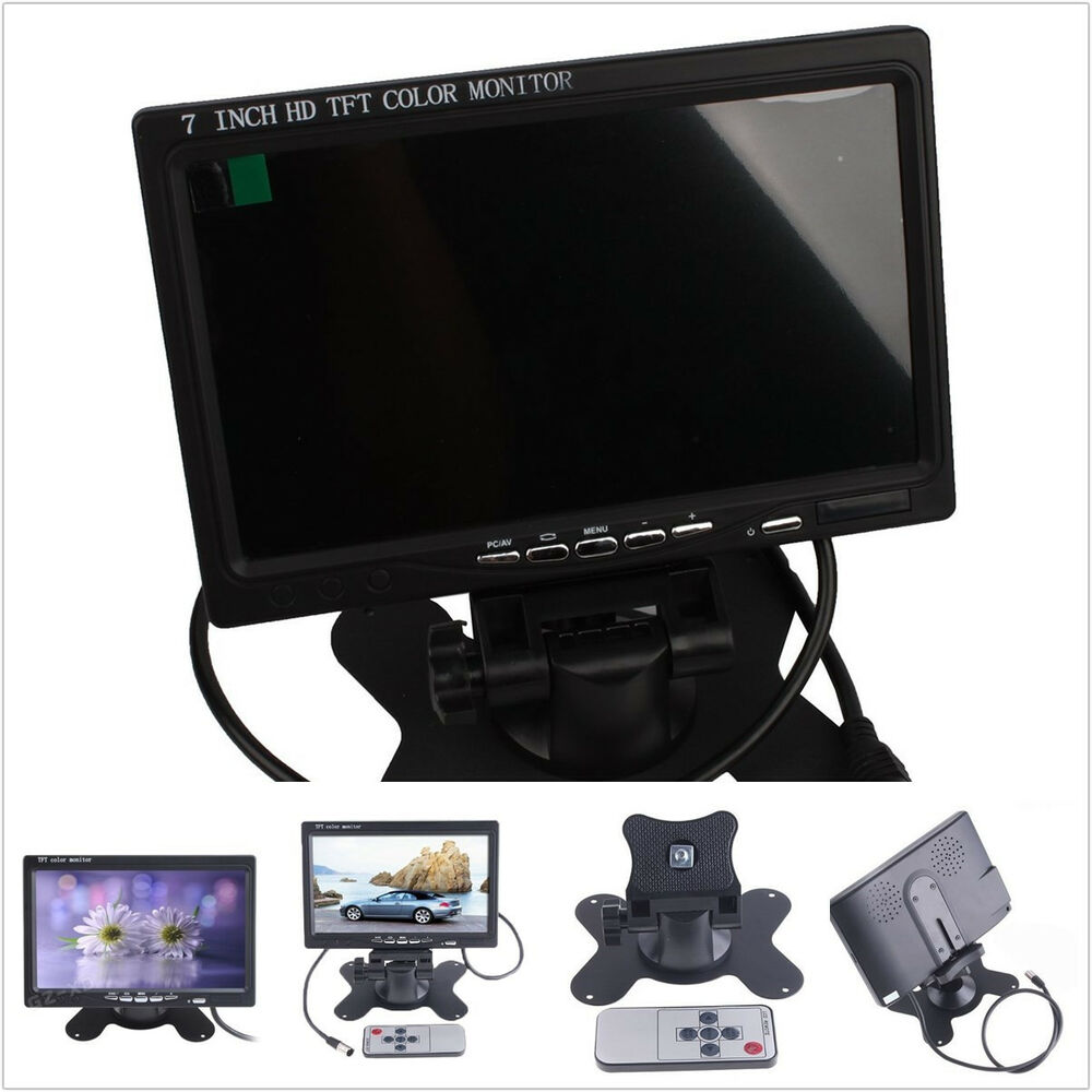 how to fix monitor and hdmi