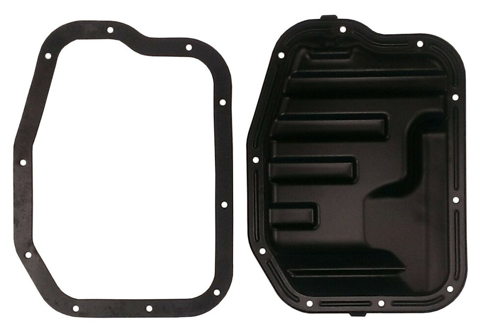 Oil pan with gasket for nissan altima sentra se r 2 5 l for Motor oil for 2005 nissan altima