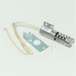 Kyпить AR403 for WB2X9154 GE Roper Gas Range Oven Igniter AP2014008 PS243425 на еВаy.соm