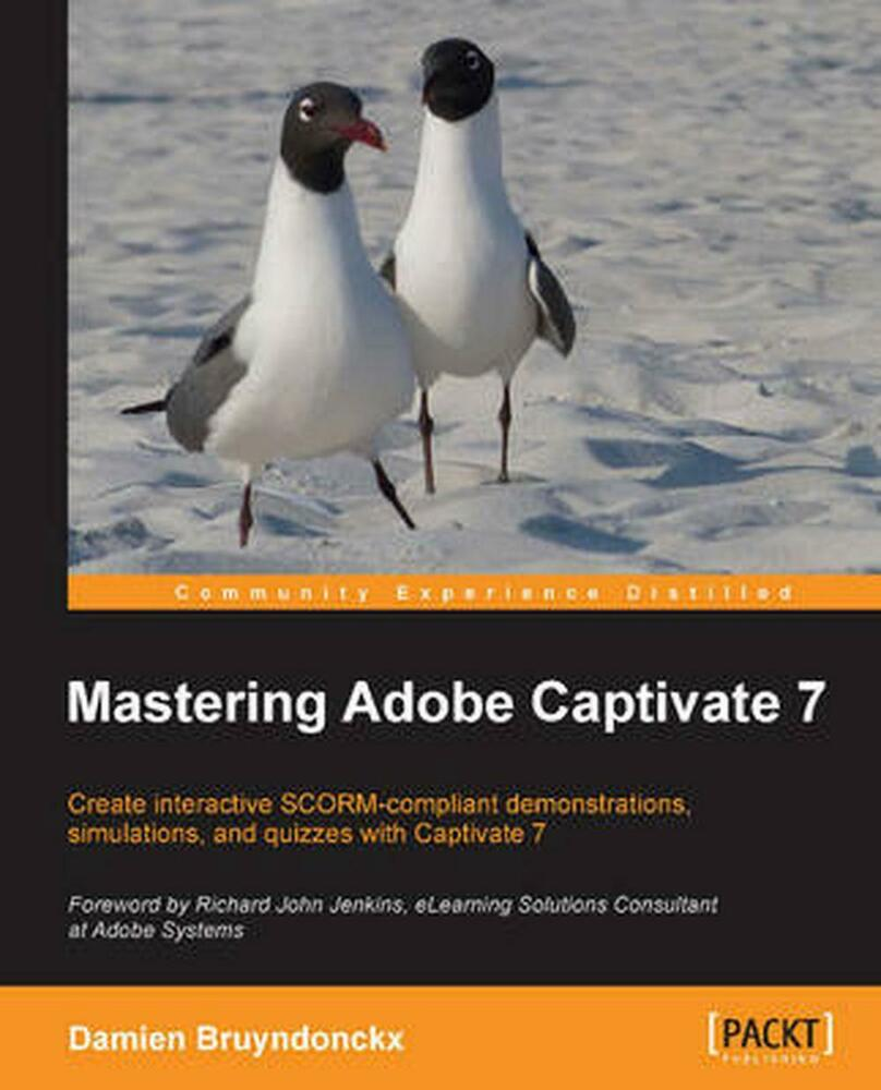 Adobe captivate 4 buy fast