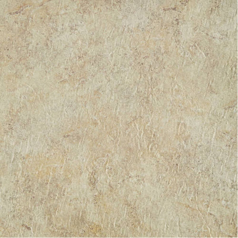 Achim majestic vinyl 18x18 floor tile ghibli beige granite for 18 x 18 vinyl floor tiles
