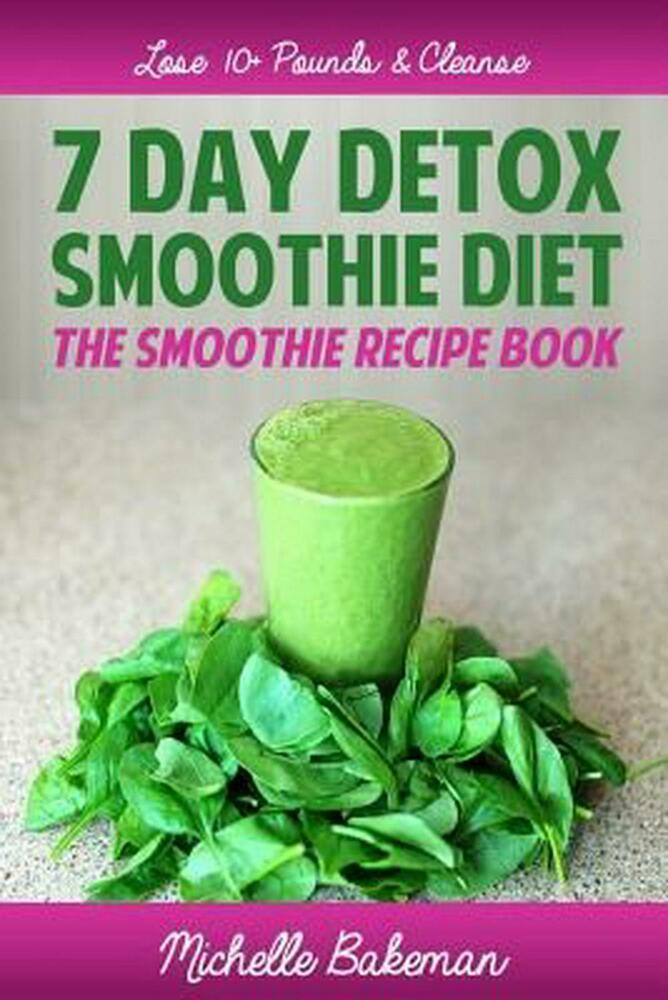 how to lose weight fast detox