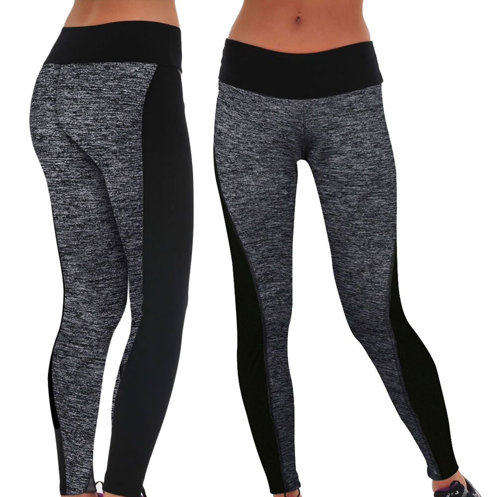 Luxury Yoga Pants 32