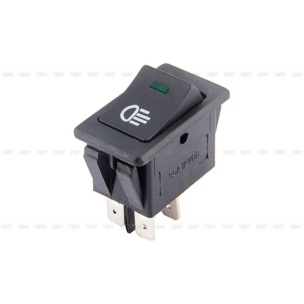 Mini Push Button Switch Red Button together with Lab Report No5 Ie together with 2008 Smart Fortwo Fuse Box as well 252668506241 further Index. on car door light switch