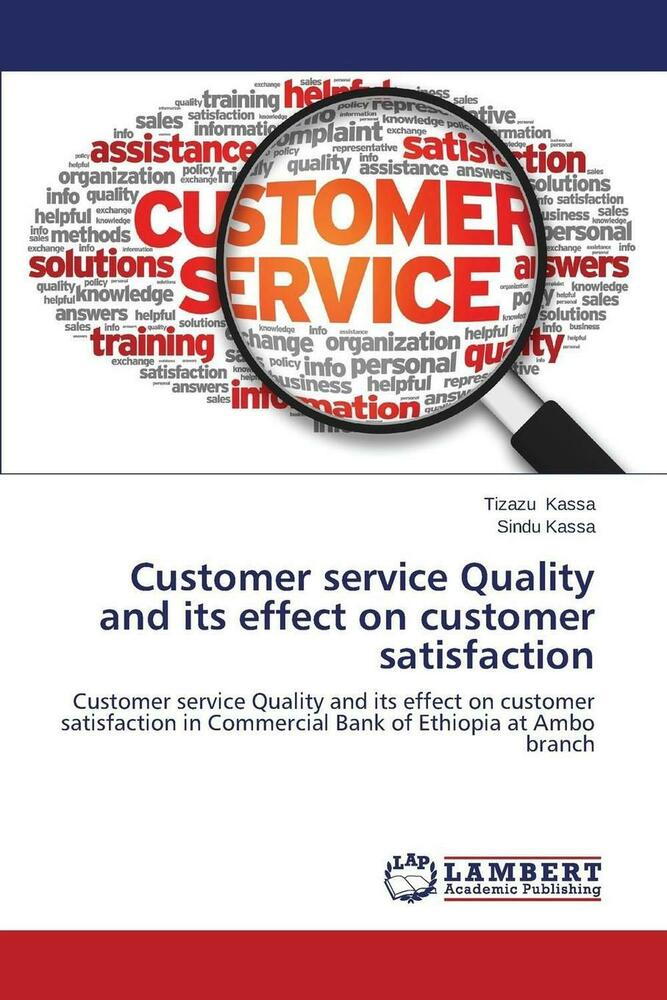 raising customer satisfaction service qualifiers and Effect of crm on customer satisfaction in service sector in india  level of customer satisfaction with crm enabled companies  quality of results is really a qualifier (hill, 1994), ie, a.