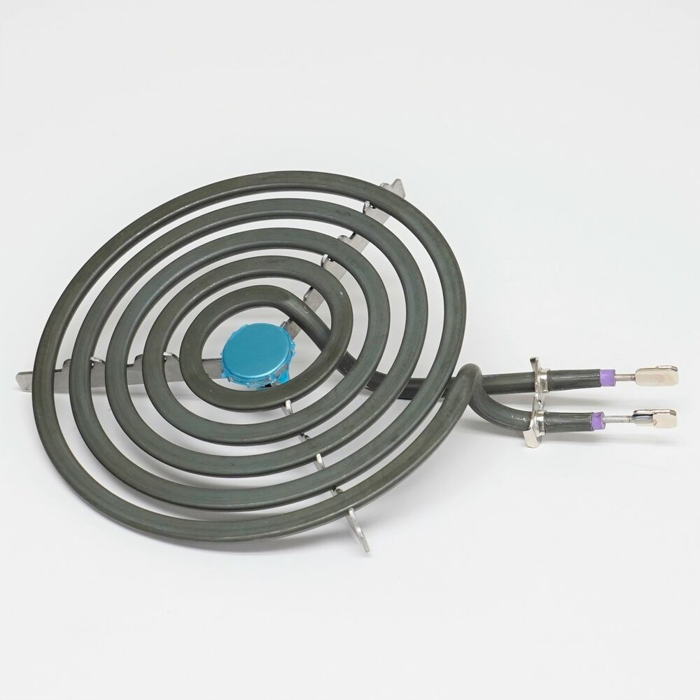 Ch30m1 For Ge Range Burner 6 Quot Small Element Wb30m1