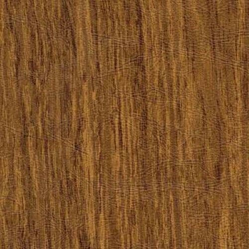 Custom Table Pads For Dining Room Tables: FRUIT WOOD GRAIN CUSTOM DINING TABLE PADS KITCHEN PAD