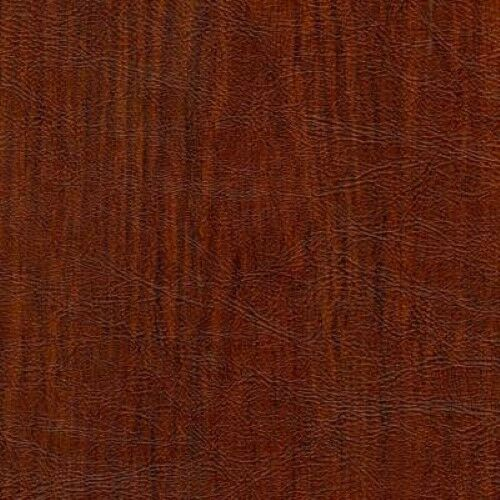 Light Cherry Wood Grain Custom Dining Table Pads Kitchen