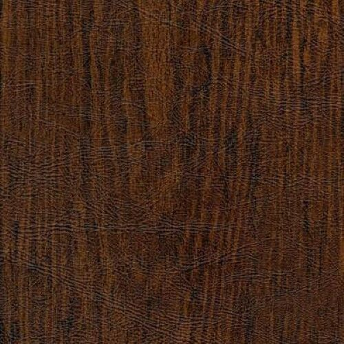 Walnut Wood Grain Custom Dining Table Pads Kitchen Magnet