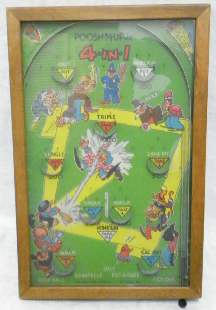 1930s toys and games congratulate