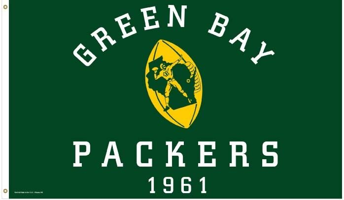 how to buy a share of the green bay packers