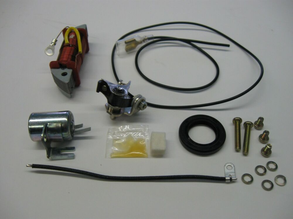 s l1000 honda ct70 wiring harness wiring diagram Dual Car Stereo Wire Harness at edmiracle.co