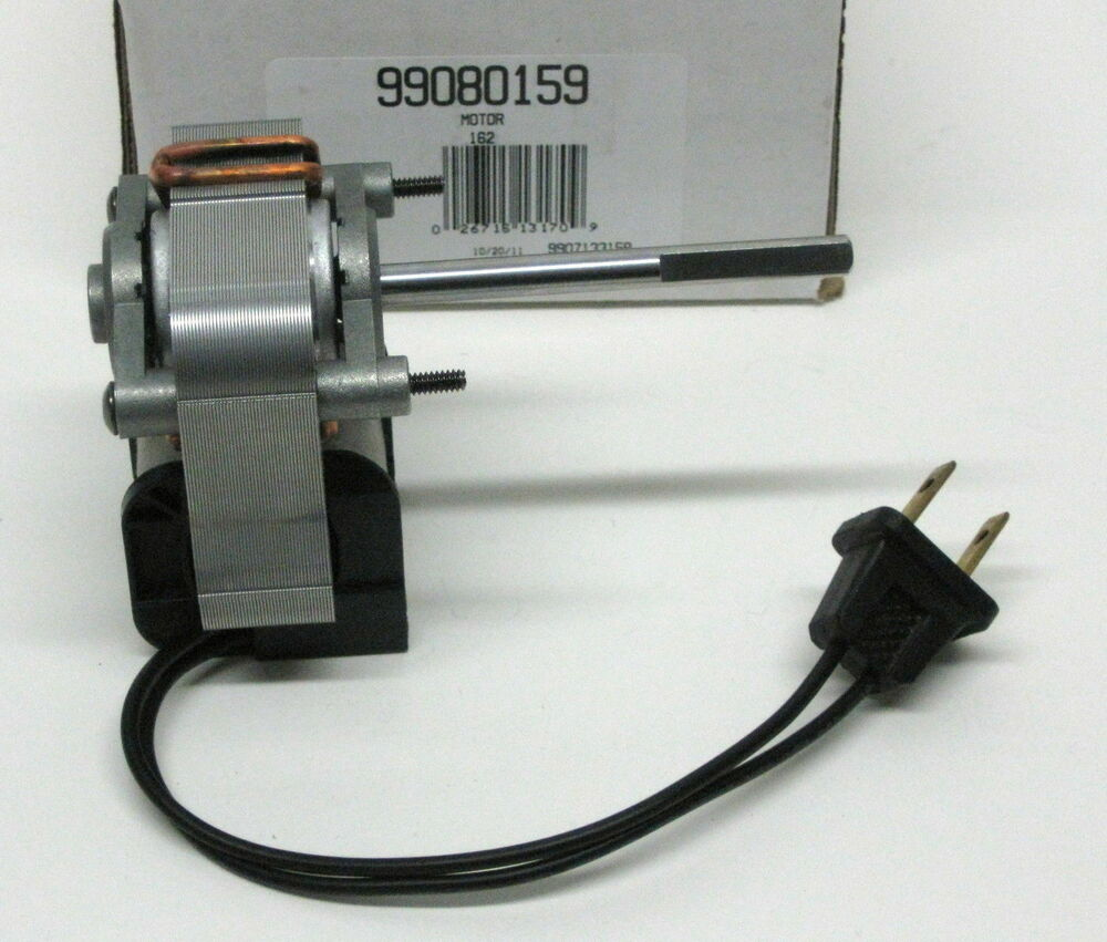 Motorfanreplacementnutonewithcord likewise Ventilation additionally Harbor Breeze Replacement Parts Heater besides 381480753027 as well 480083 H ton Bay Ventilation Fan Wiring. on broan bathroom fan replacement motor