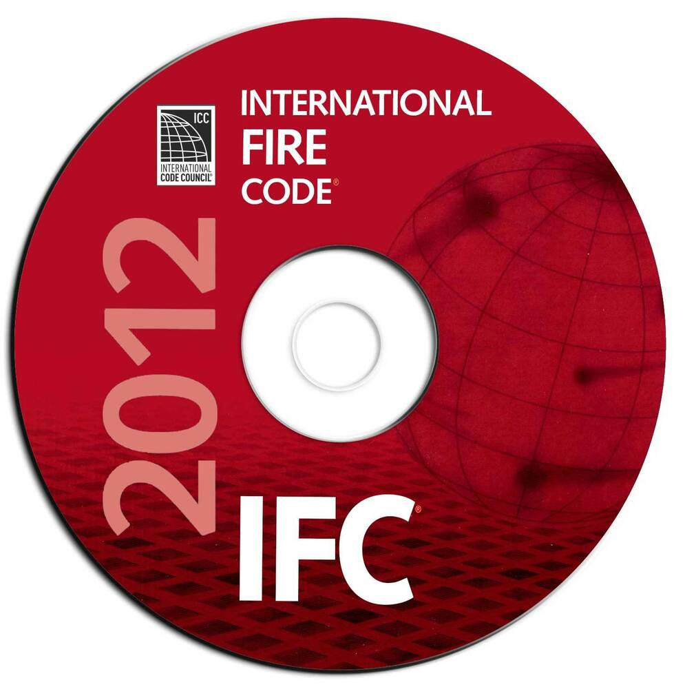 pdf fire code Home codes & standards list of nfpa codes & standards list of nfpa codes & standards all nfpa codes and standards: code no code name nfpa 1 fire code.