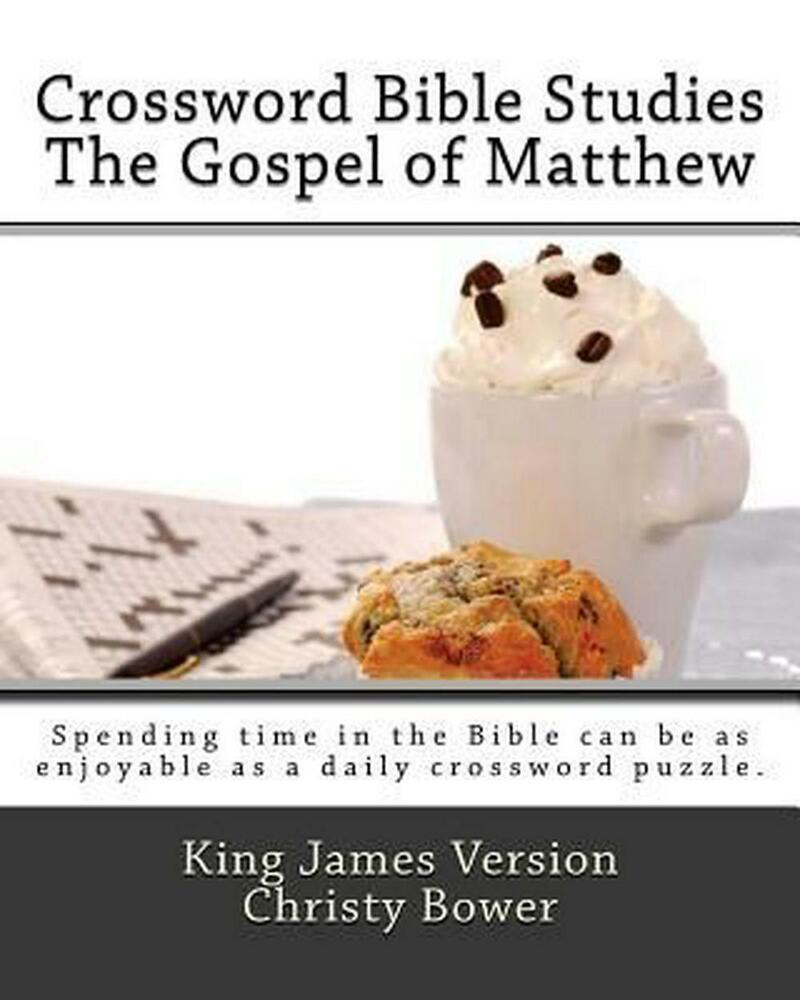 a summary of the gospel of matthew 1 simple plan of matthew's gospel this gospel displays a remarkable structure in that the five major discourses by the lord are preceded and followed by narratives and summaries of events.