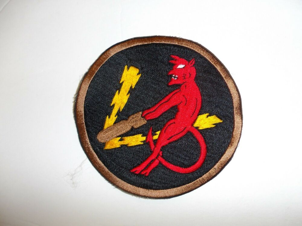 347th Bombardment Squadron - Wikipedia