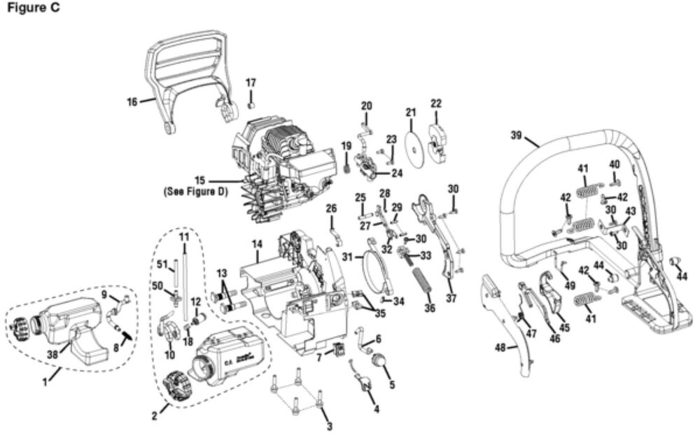 381503866537 as well Kitchen Plumbing Systems besides Mahindra Tractor Diagram as well Parts 2 besides Worldwar2airsoftweaponsdvc. on yard machine parts di…