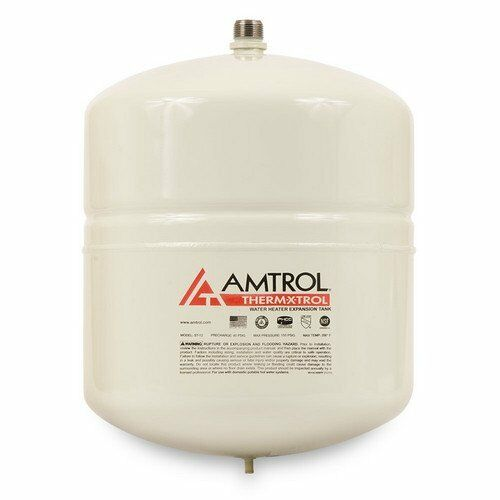 Amtrol Therm X Trol St 12 St12 Domestic Thermal Expansion