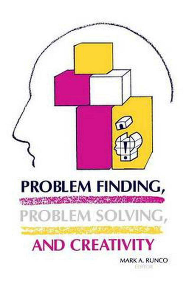 Problem solving psychology essay