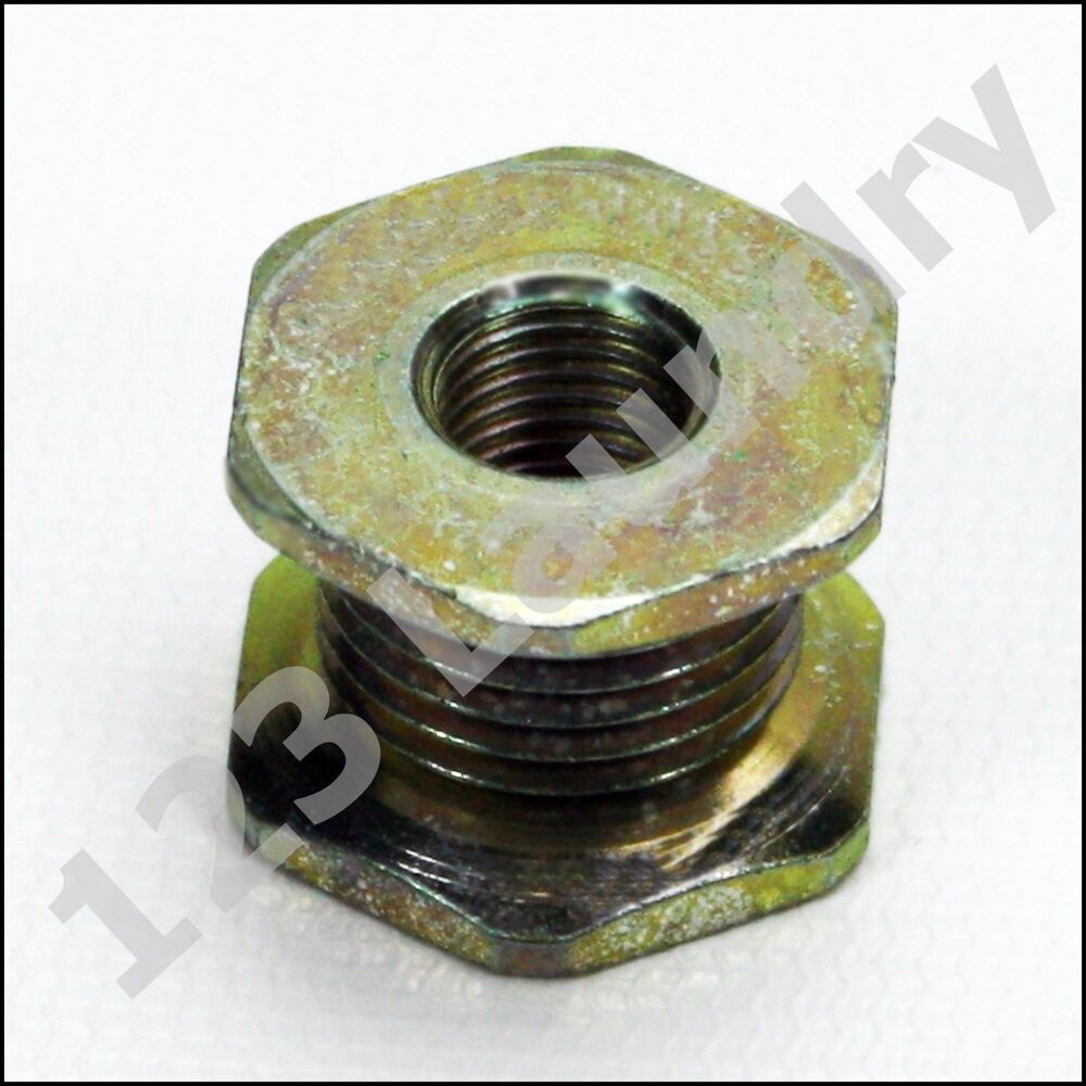 Whirlpool Washer Dryer Motor Pulley 3394341 For Model