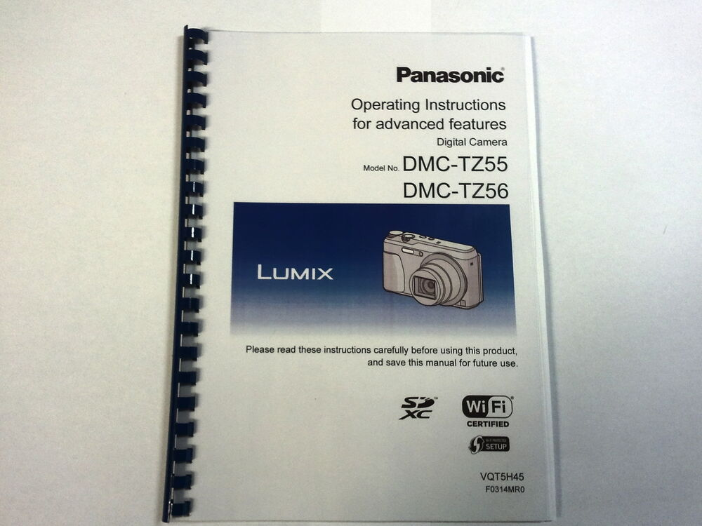 Panasonic lumix dmc-tz55 price in malaysia & specs | technave.