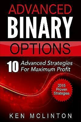Learn about binary options