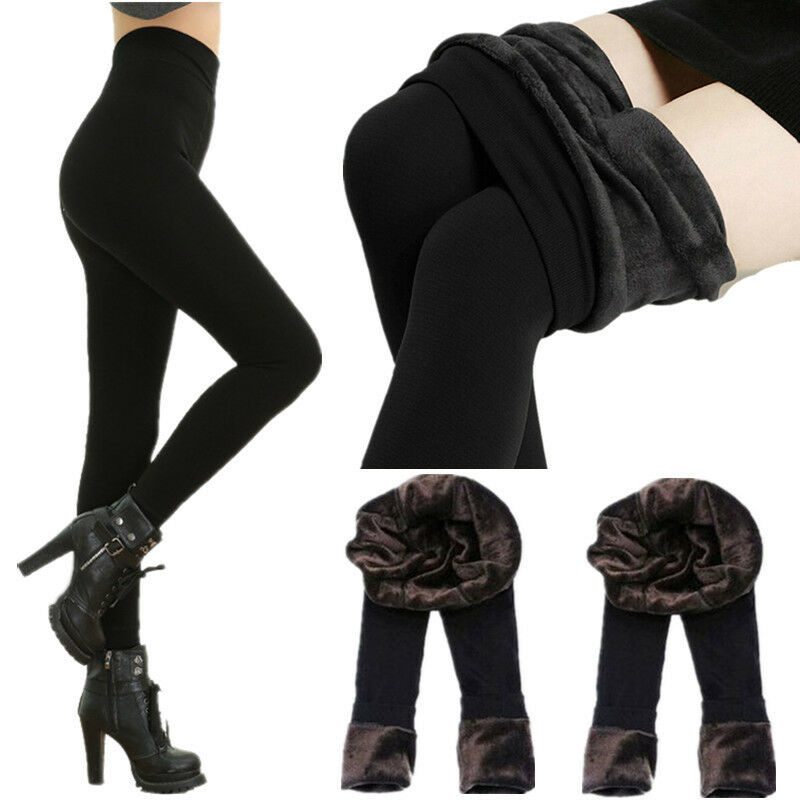 Simple Fashion Sexy Black Gothic Punk Metallic Lace Up Legging Women Pants