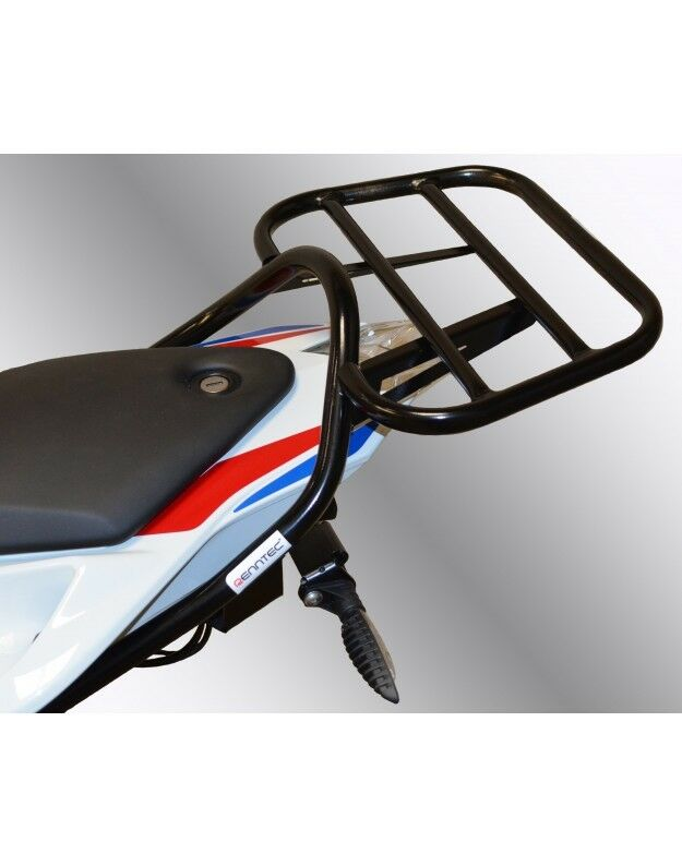 Bmw S1000rr S1000r Hp4 Renntec Luggage Rack Carrier
