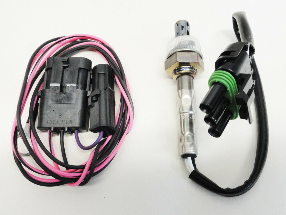s-l1000  L Chevy S Wire Harness on 4x4 trucks, v8 swap, off road, show truck, zr2 lifted,