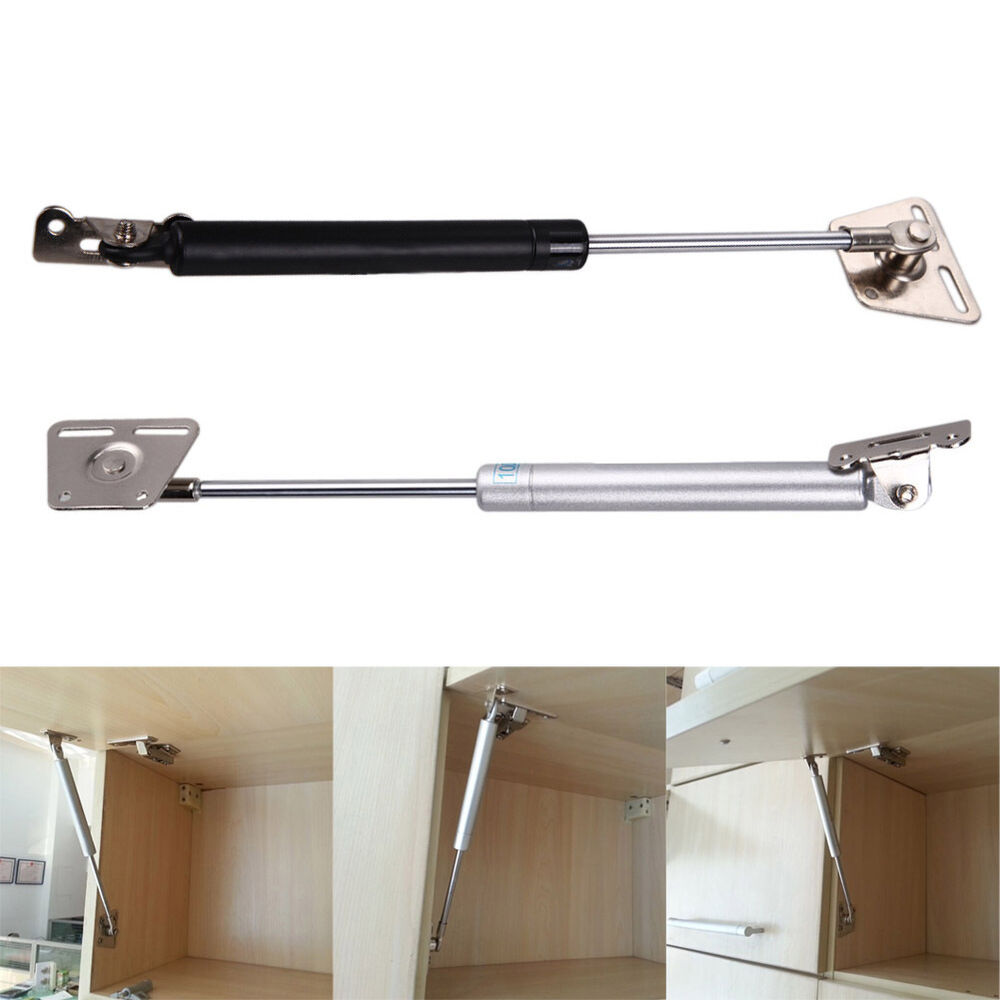 hydraulic hinges for kitchen cabinets kitchen cabinet door lift pneumatic support hydraulic gas 17456