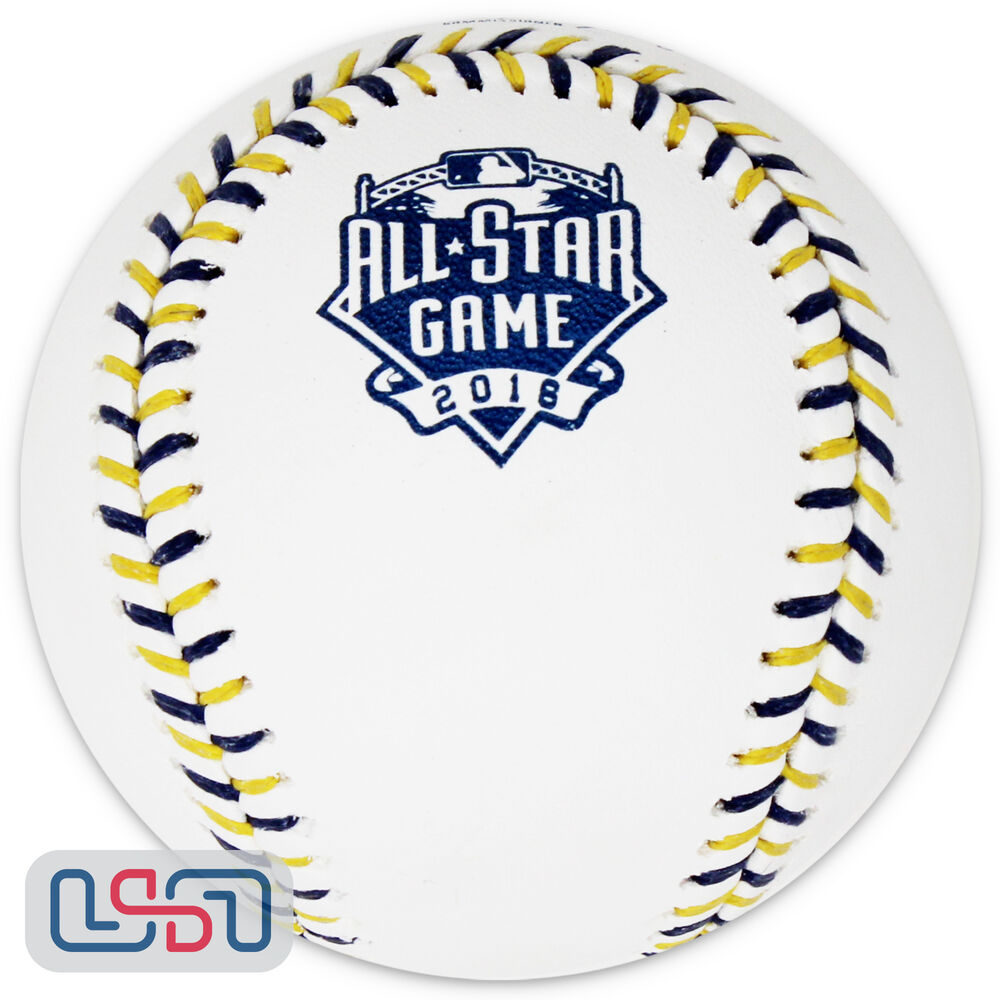 Nov 19, · Welcome to ustubes.ml, the official site of Major League Baseball.