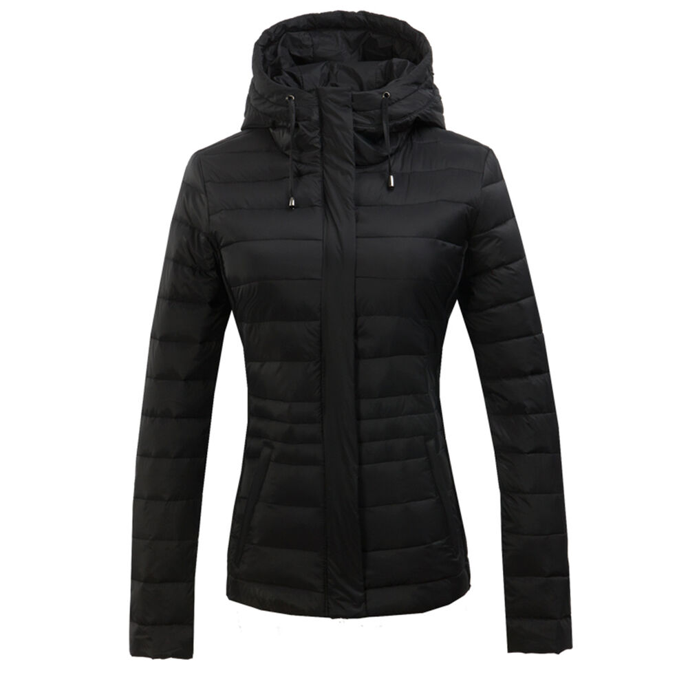 Get incredible deals on women's jackets & vests with DICK'S Price Match Guarantee. Find a better price? We'll match it! Browse your favorite brands at low prices you'll love. Women's Nike Lightweight Jackets & Winter Coats; Women's Nike Track & Training Jackets & Winter Coats;.