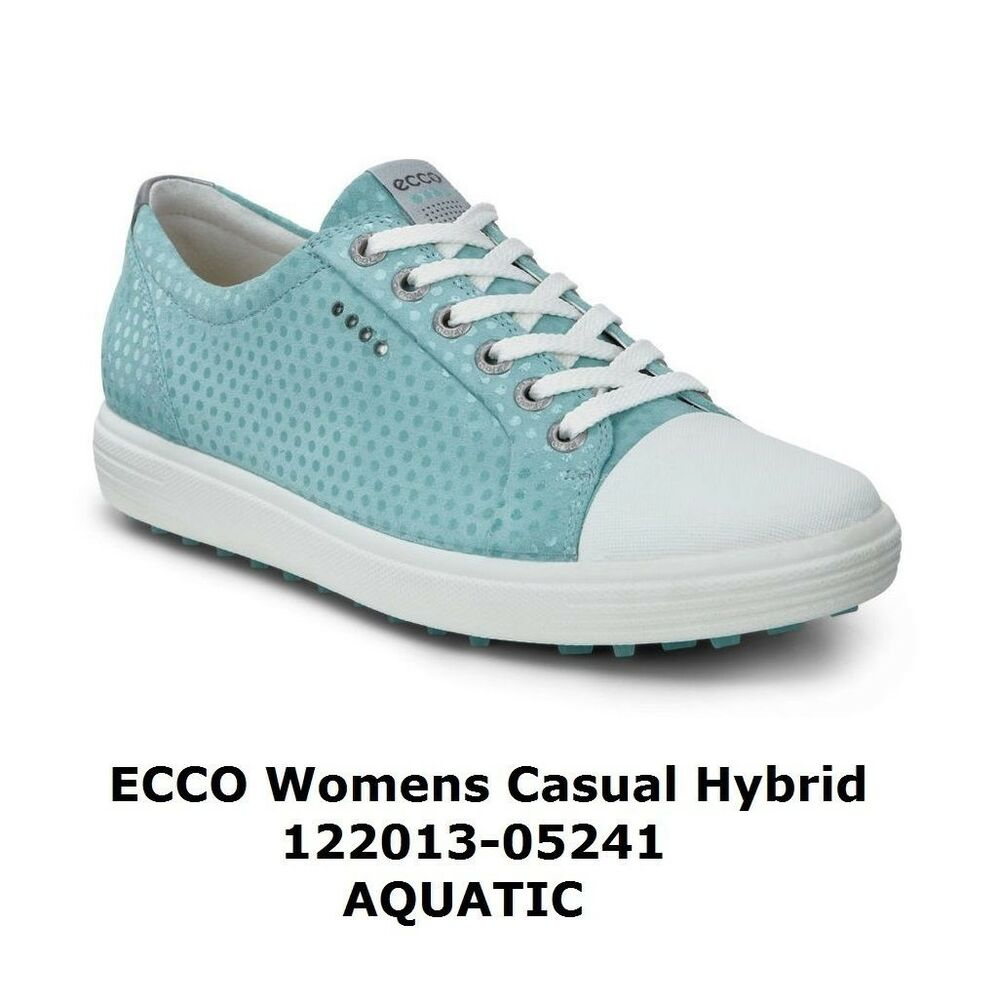 Ecco Size  Casual Shoes