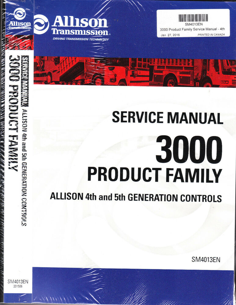 Allison transmission 2500 rds wiring diagram jzgreentown allison 2500 rds wiring diagram allison md3060 diagram sciox Gallery